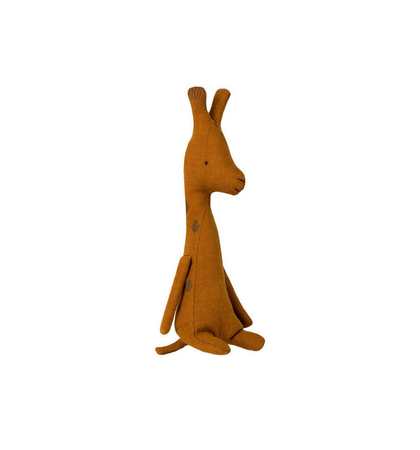 Giraffe Mini Toy