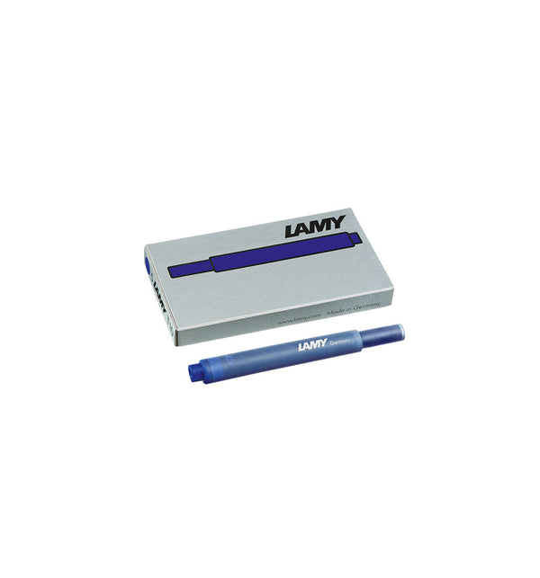 Lamy Ink Cartridges