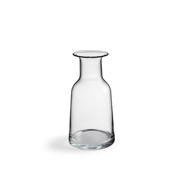Hammer Decanter