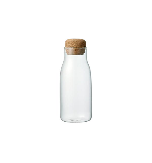 BOTTLIT Canister, Medium