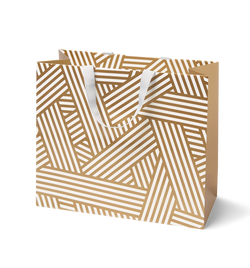 Large Ushuaia Gift Bag - Lagom Design