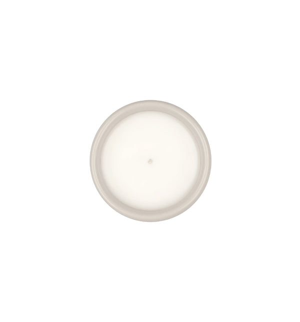 Apple Tobacco Candle