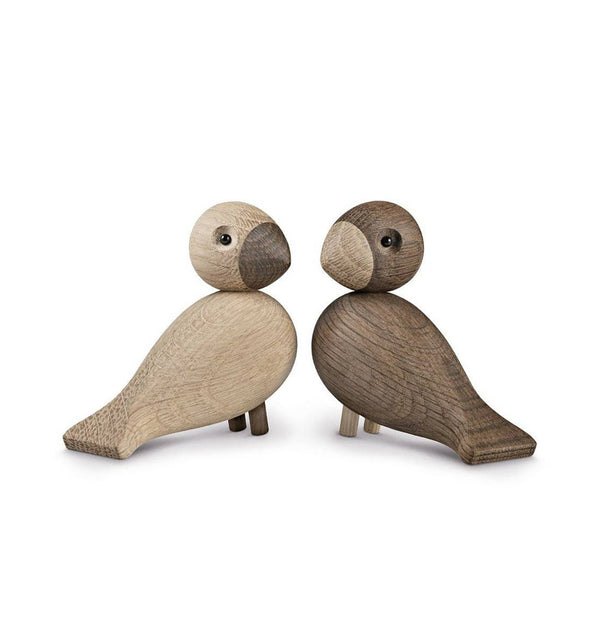 Love Birds - Lagom Design