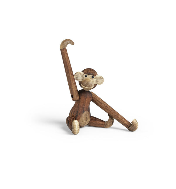Monkey - Mini - Lagom Design