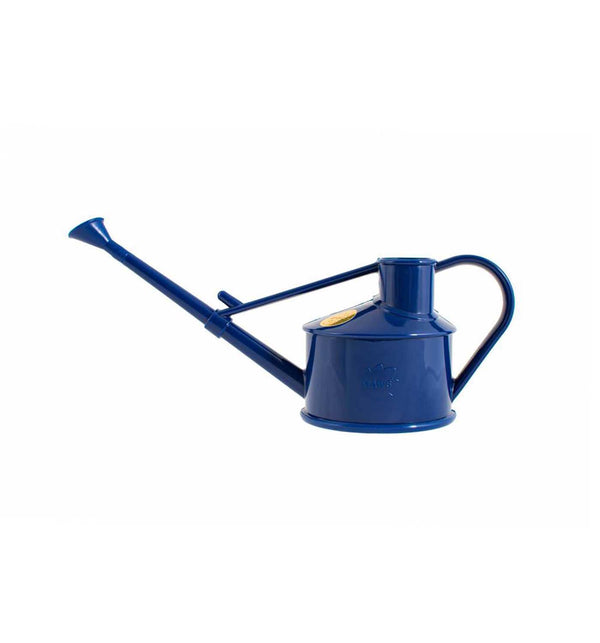 The Langley Sprinkler: Watering Can