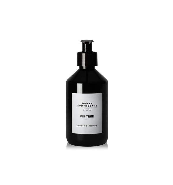 Fig Tree Luxury Wash