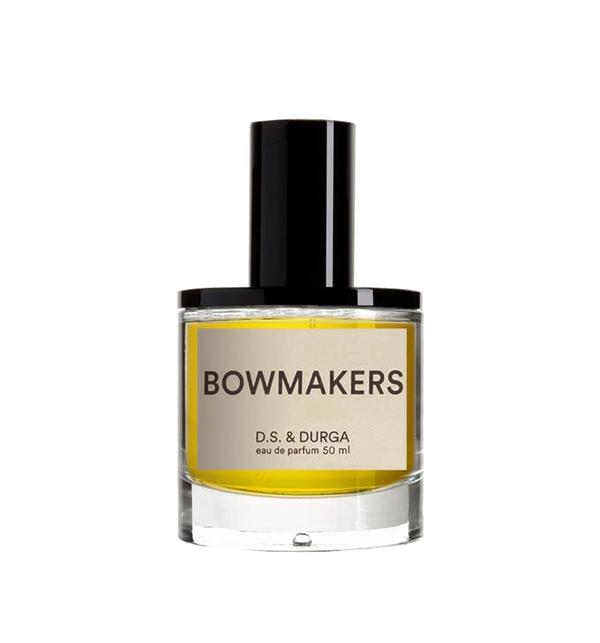 Bowmakers Perfume