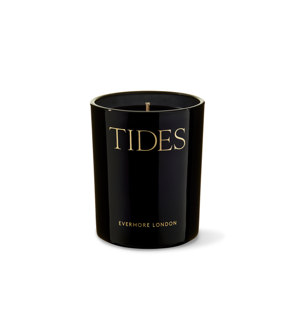 Tides Candle, Sand & Fig Trees