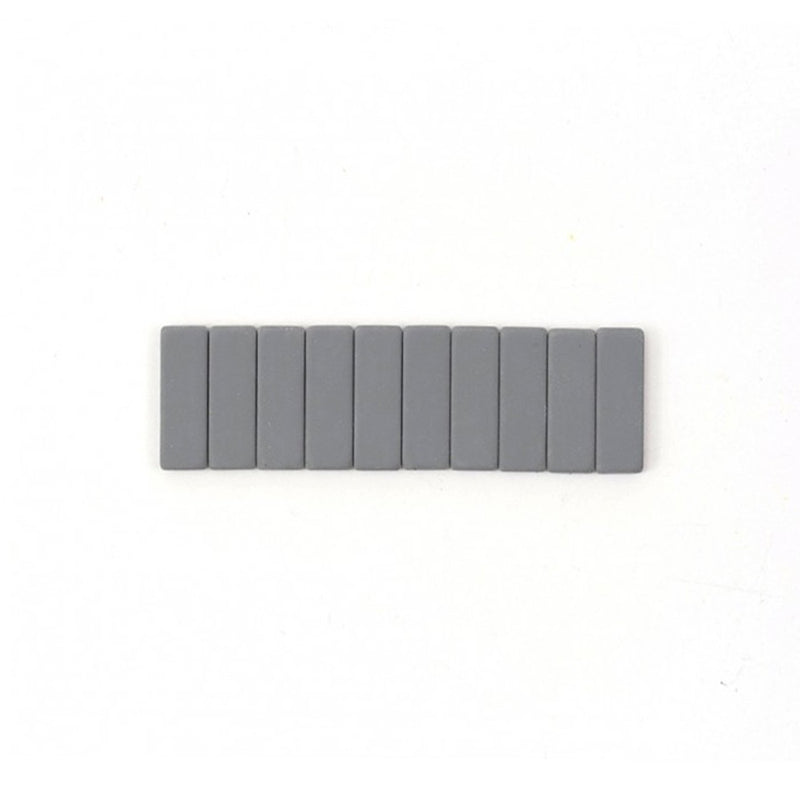 Blackwing Pencil Erasers