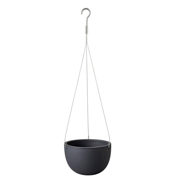 Hanging Plant Pot, 174 mm