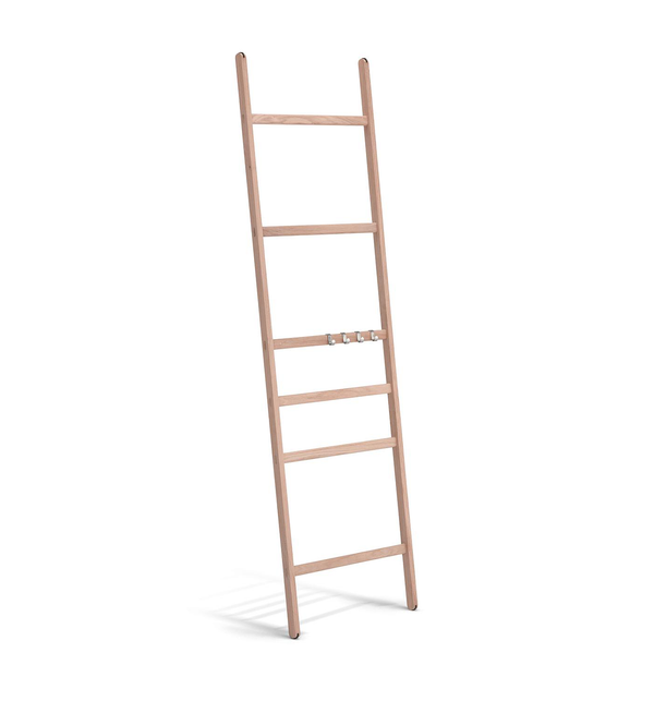 Nomad Ladder - Oak