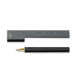 Stationery Ruler