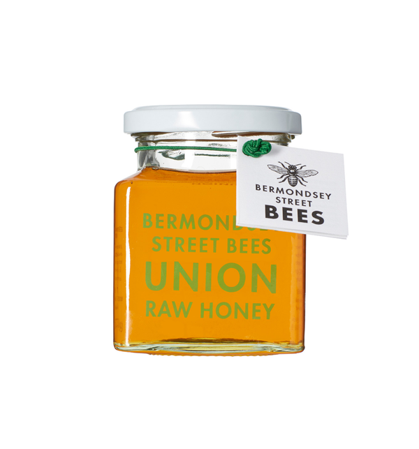 Union - Blake Hall Honey