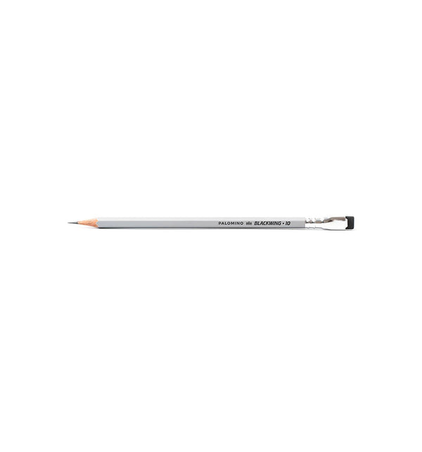 Blackwing Volume 10 Pencil