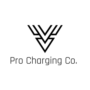 Pro Charging Co