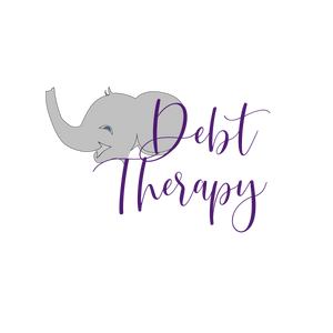 Debt Therapy Strategy Session
