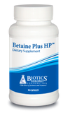 Betaine Plus HP