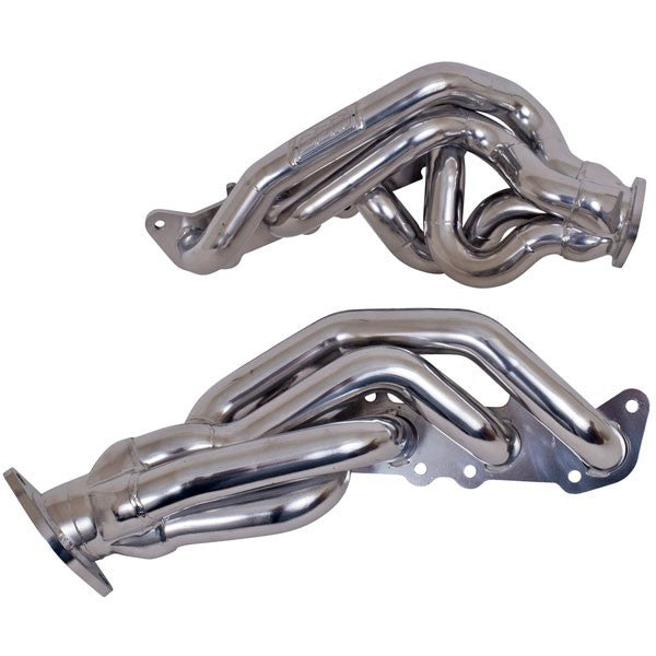 BBK 2011-2014 Ford Mustang GT Shorty Tuned Exhaust Headers