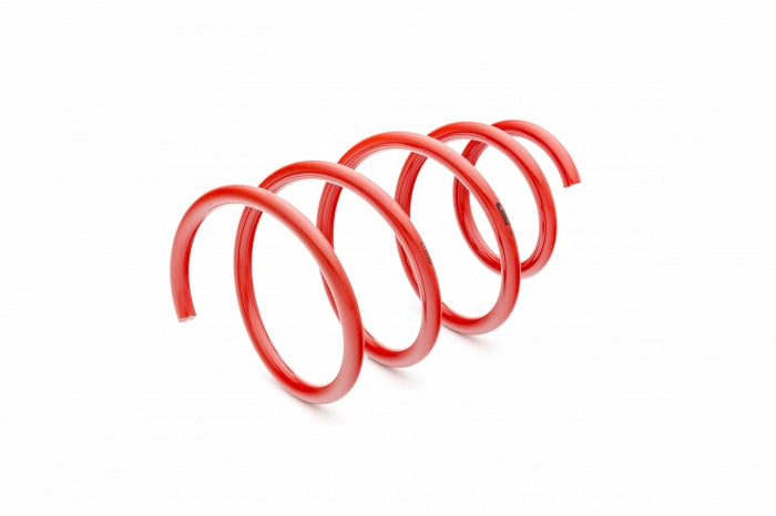 Eibach 2011-2014 Ford Mustang SPORTLINE Kit (Set of 4 Springs)