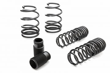 Eibach 2005-2010 Mustang PRO-KIT Performance Springs (Set of 4 Springs)