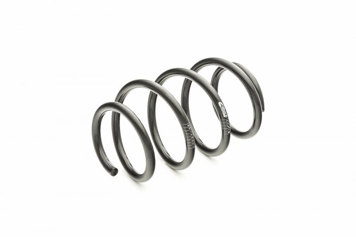 Eibach 2015-2019 Ford Mustang PRO-KIT Performance Springs (Set of 4 Springs)