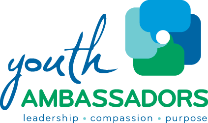Our Youth Ambassadors