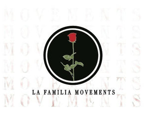 La Familia Movements