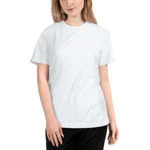 Women's LFM Short Sleeve  T-Shirt