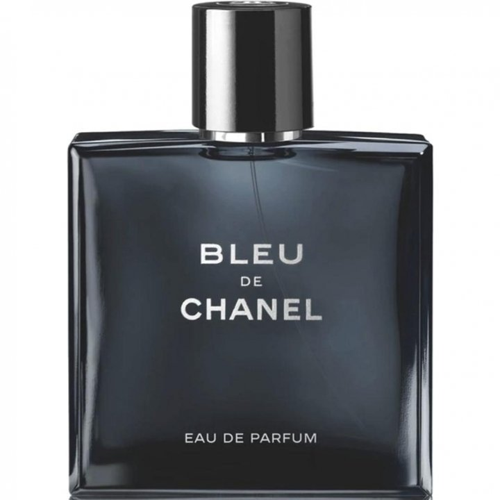 Chanel Bleu EDT 100ml בושם לגבר