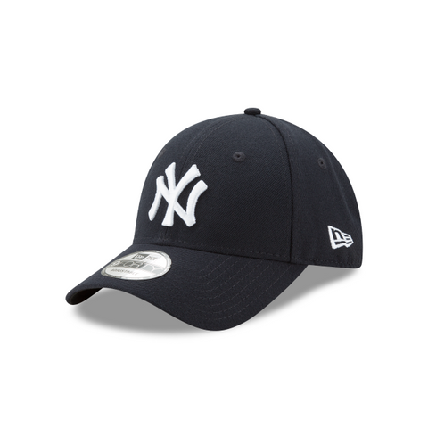 New Era The League 940 New York Yankees