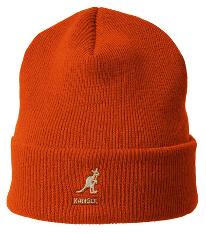 Kangol Acrylic Cuffed Pull On Safety