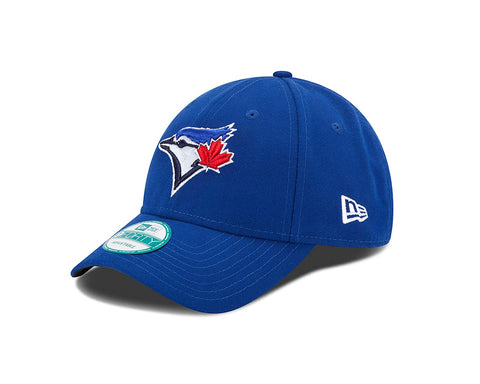 New Era The League 940 Home Toronto BlueJays