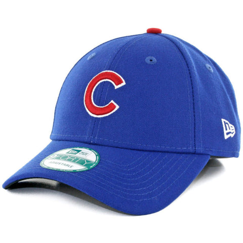 New Era The League 940 Home Chicago Cubs