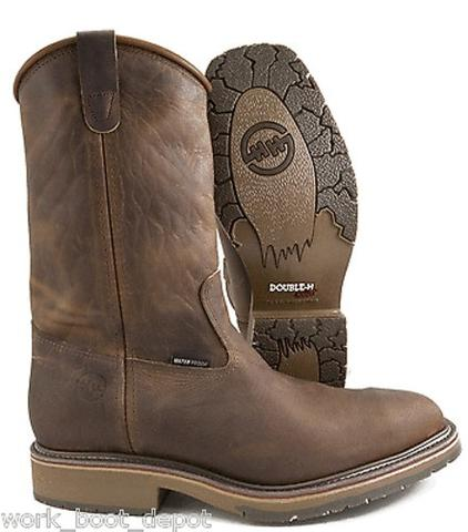 Our Best Selling Western Boots