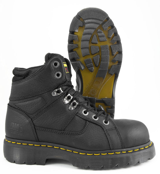 Most Popular Dr. Martens Boots
