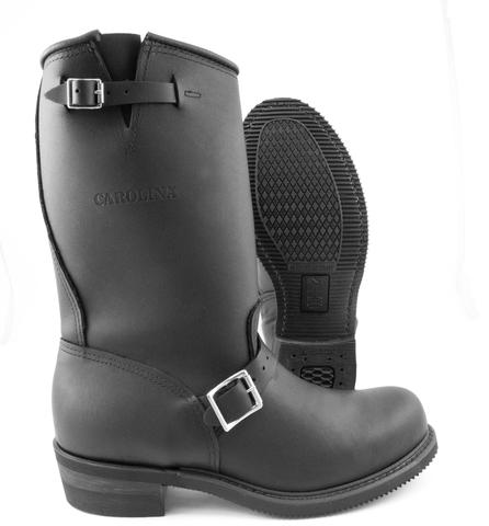 Top Selling Carolina Work Boots