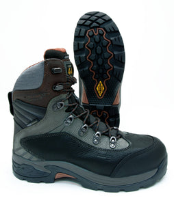 Best Water Resistant Boots