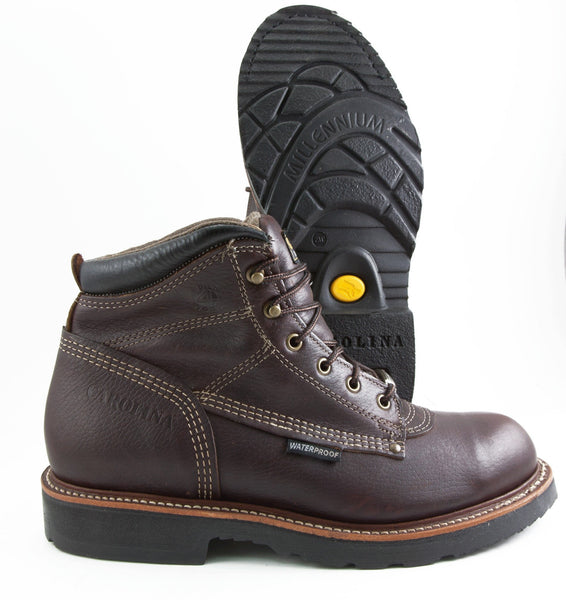 Top Three Hiking Boots for Your Next Adventure