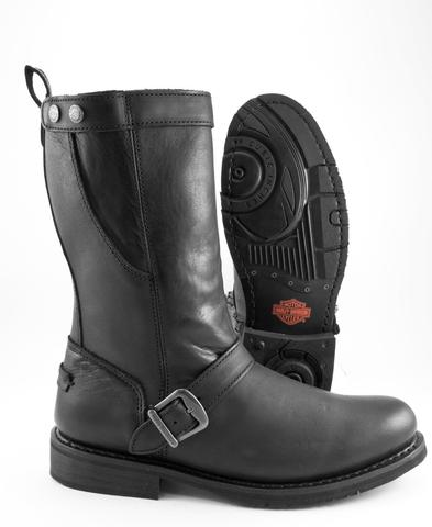 Our Best Selling Motorcycle Boots