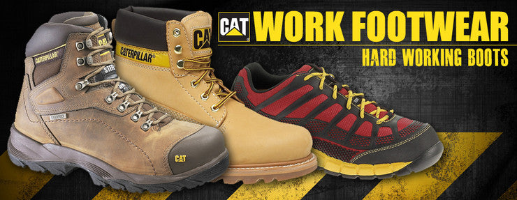 work boot world may 100 dollar giveavay