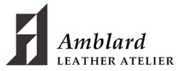 Amblard Leather Atelier