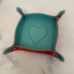 Kit: Heart Tray