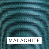 Linen Thread - M50 MeiSi SuperFine: Cool Colors