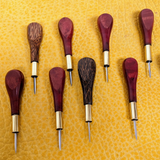 Watkins: Sharp Awl - Exotic Wood