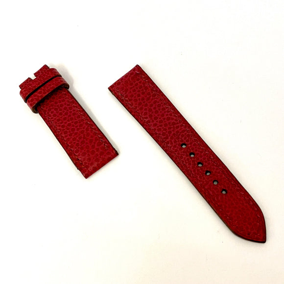 Leather Experience: 1 Day Workshop - Watch Band