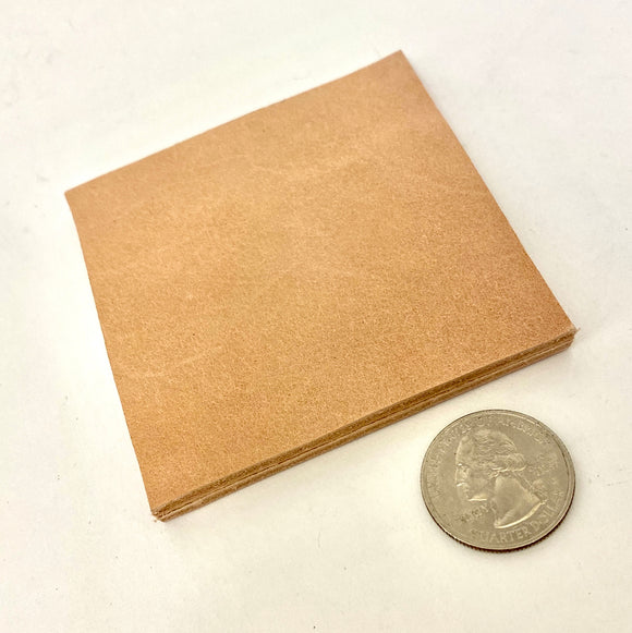 Kit: Leather Pricking Board