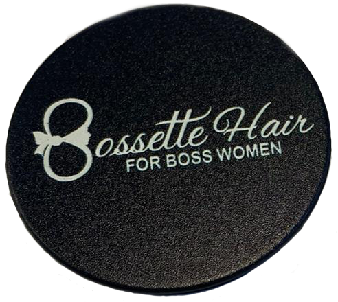 Bossette phone poppers - Bossette Hair