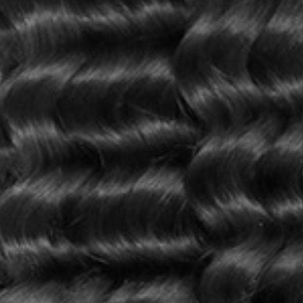 Luxury Loose Deep Wave