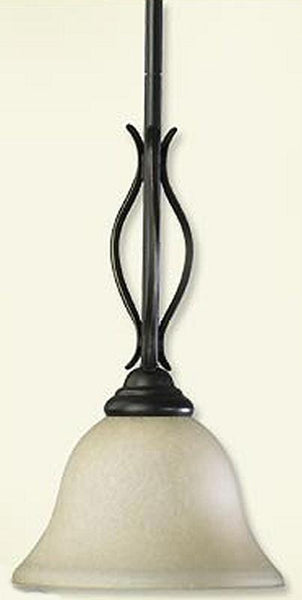 save money on discount and overstock pendant lights clearance and