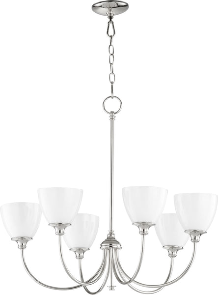 Discount Lamps And Lighting Overstock Clearance Light Fixtures